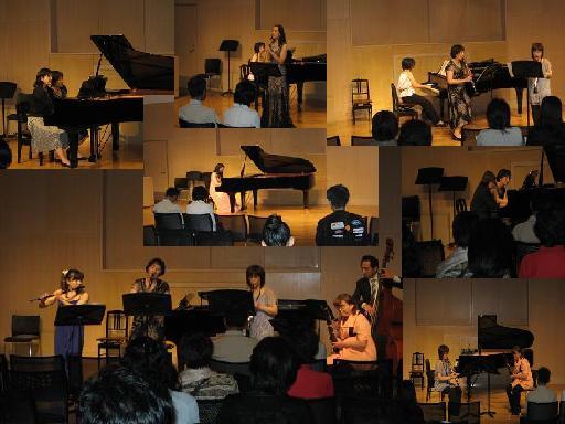 コンサート0.JPG