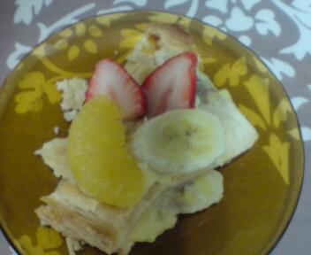 バナナカスタードクリームパイ.jpg