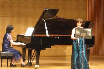 フレンドリーコンサート2011夏 002H&Y.JPG