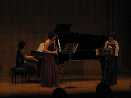 フレンドリーコンサート2011夏トリオアルモニーク1.JPG