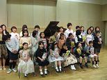 発表会 piano.JPG