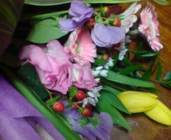 花束1.jpg