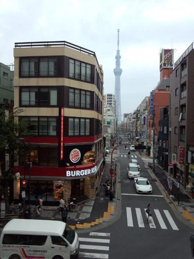 錦糸町1111.jpg